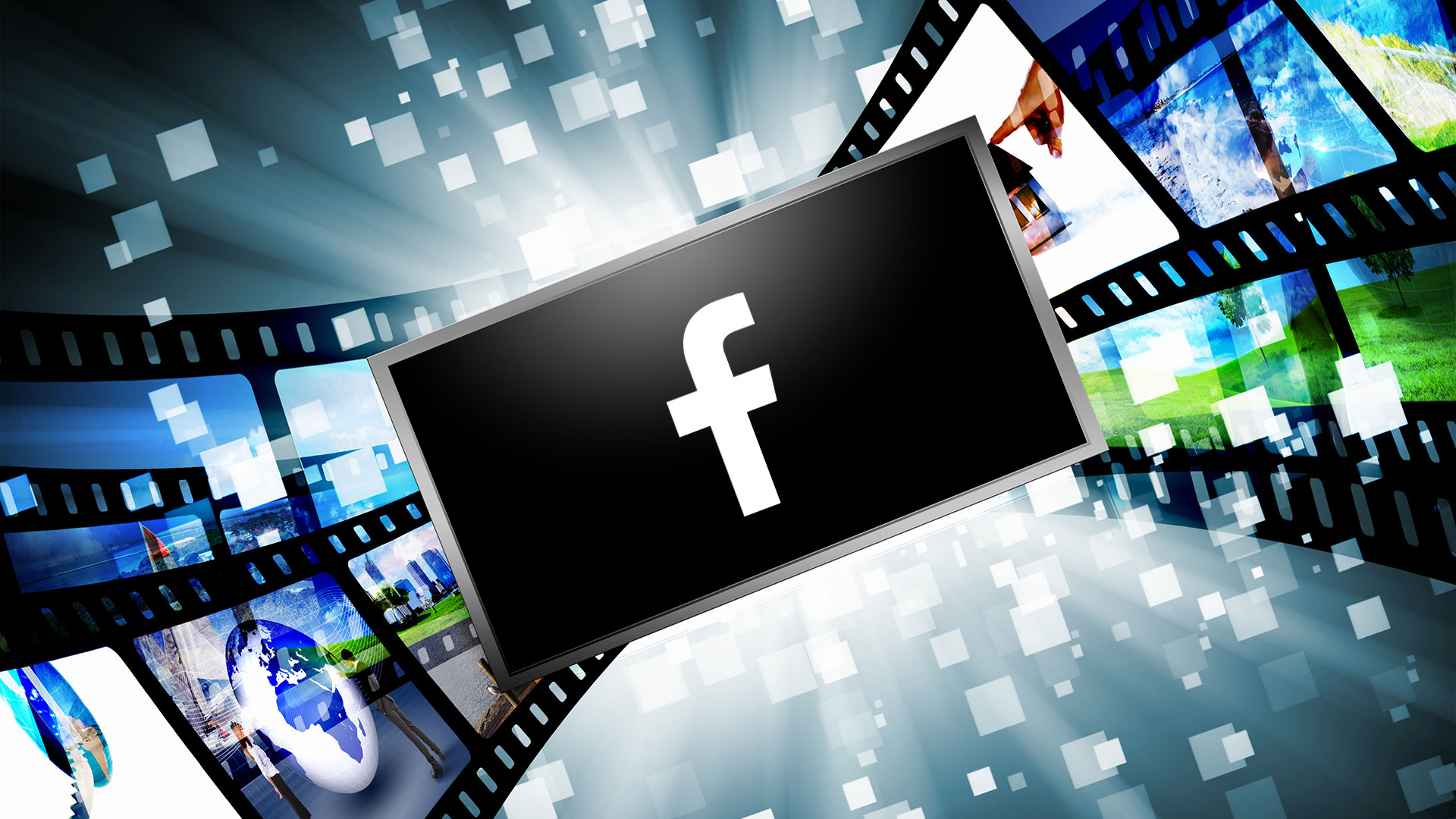 facebook-tv-video-ss-1920