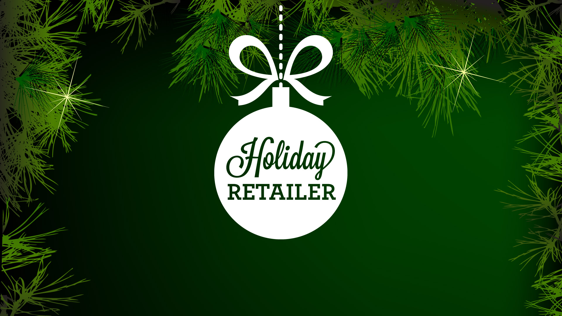 holiday-retailer2016g-ss-1920