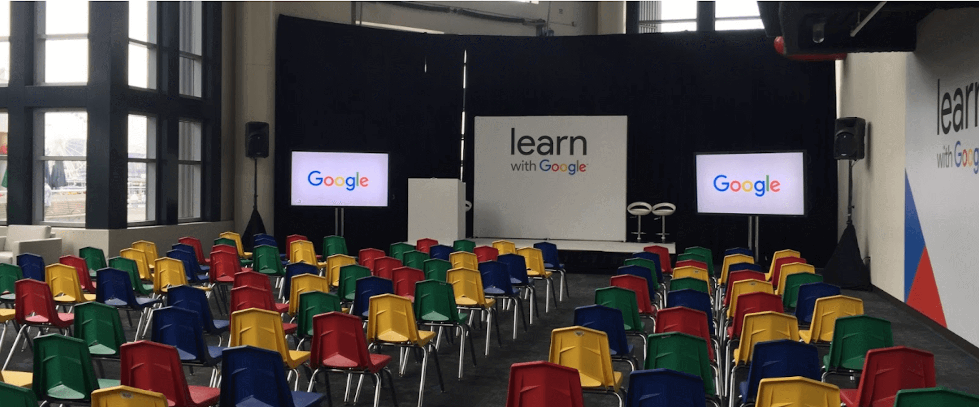 smx-advanced-learn-with-google-classroom-1920
