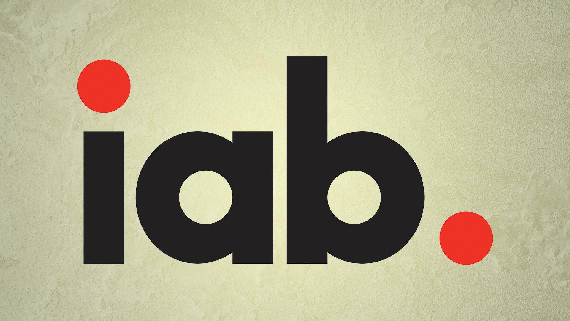 iab-logo3-1920