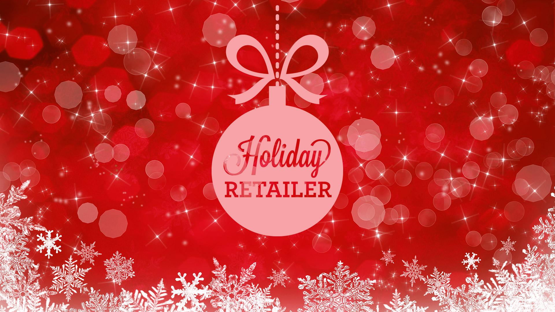 holiday-retailer2016f-fade-ss-1920