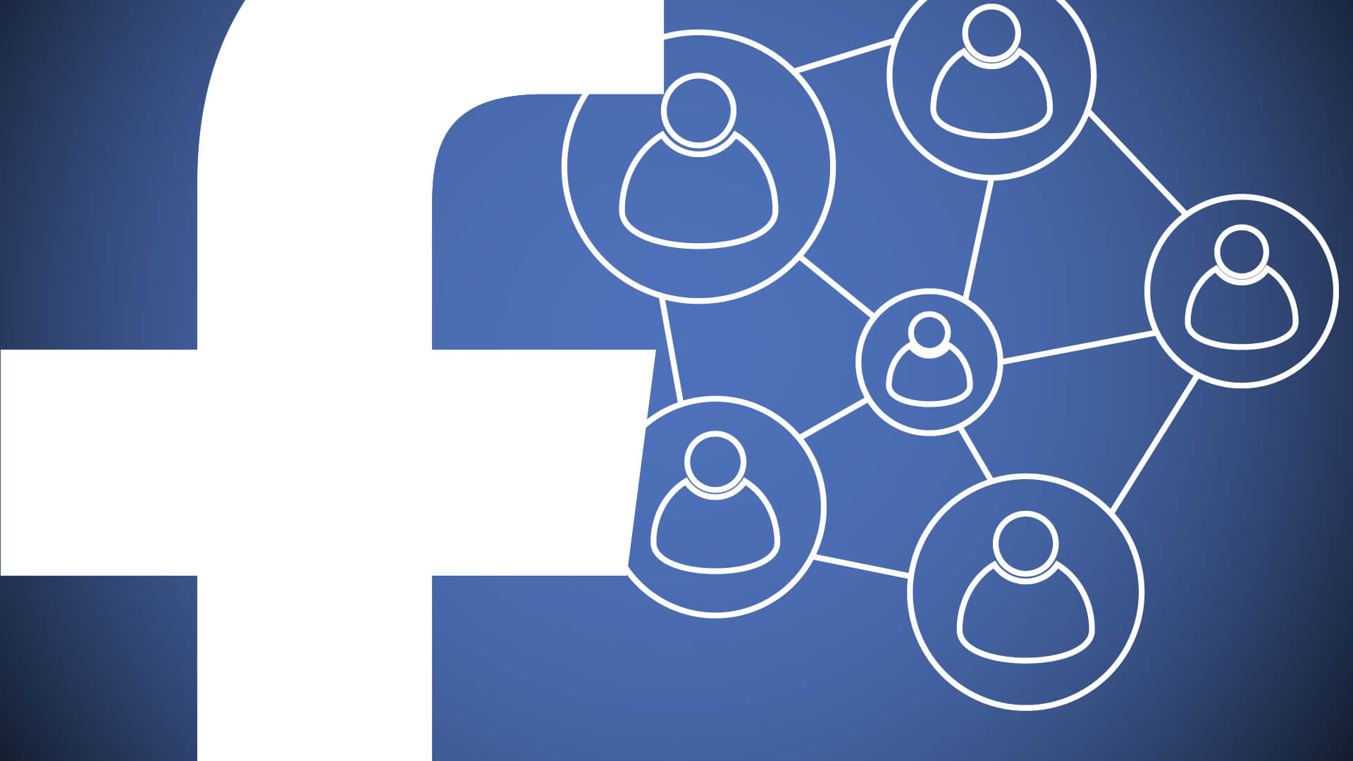 facebook-audience-people-users-network-ss-1920