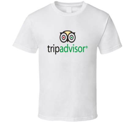 tripadvisor-tshirt