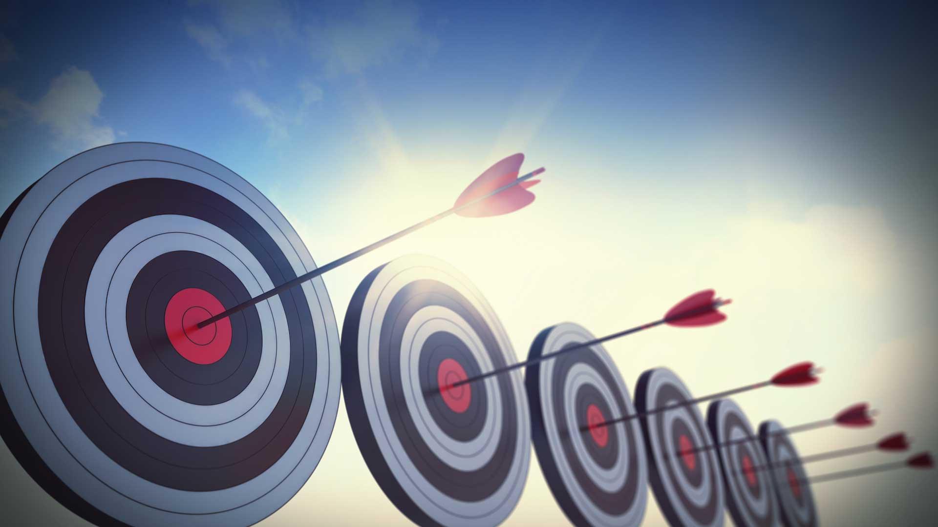 targetswitharrows_ss_1920
