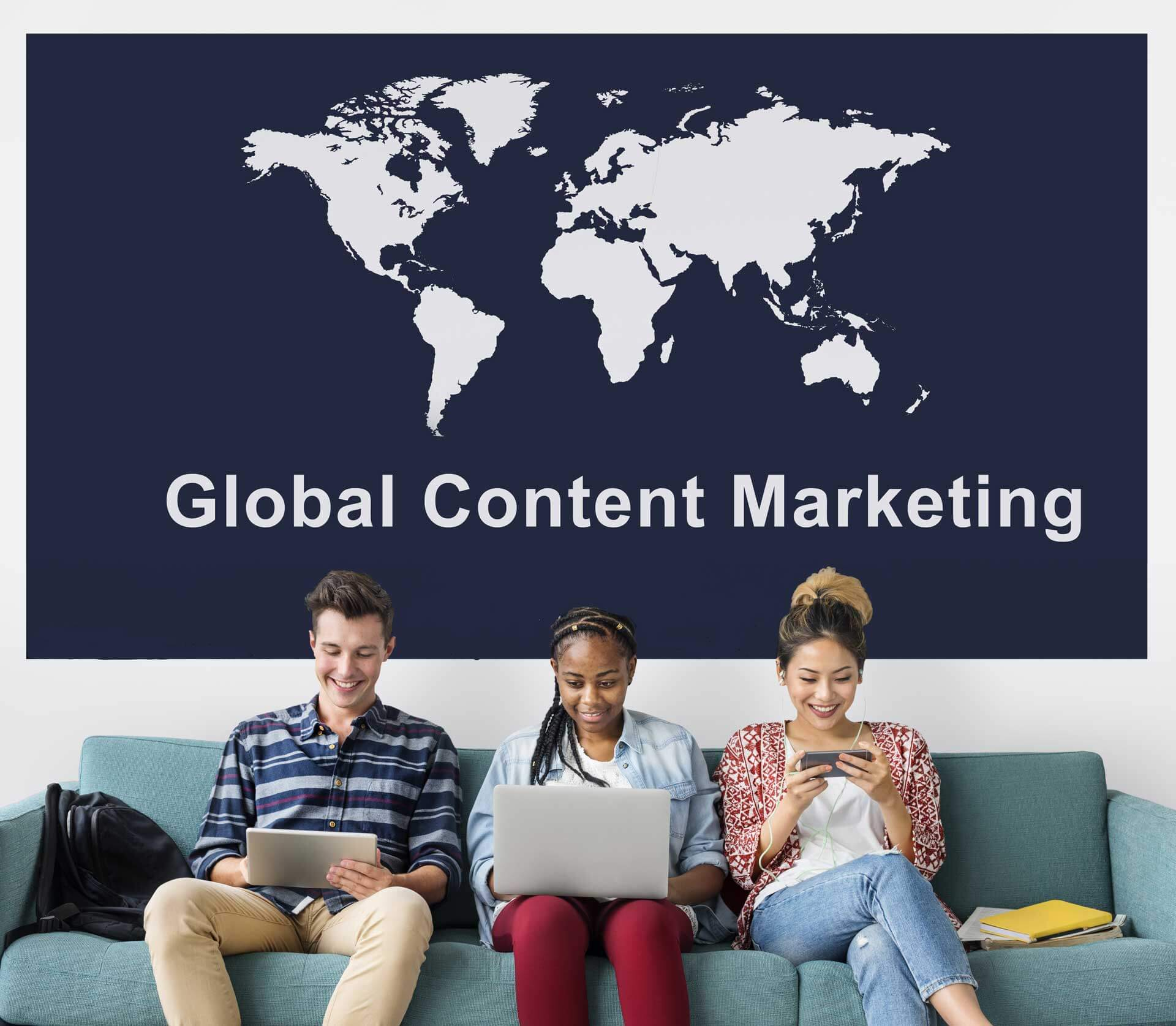 global-content-marketing-ss-1920