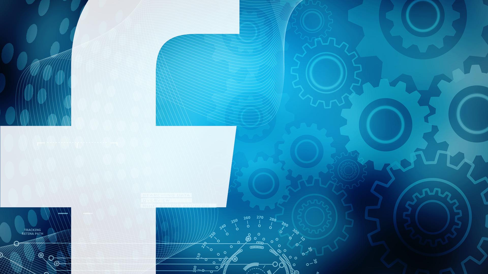 facebook-tech-gears-data2-ss-1920