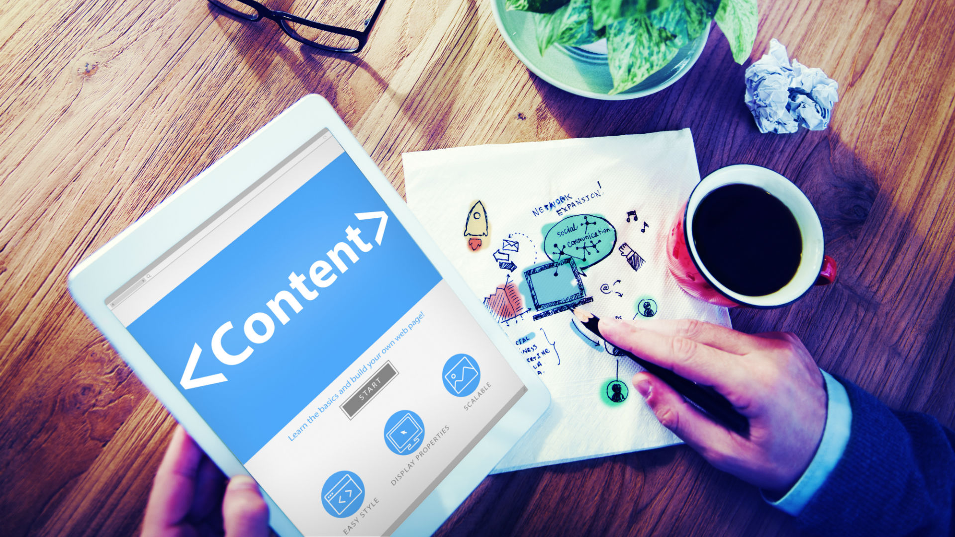 content-planning-web-ss-1920