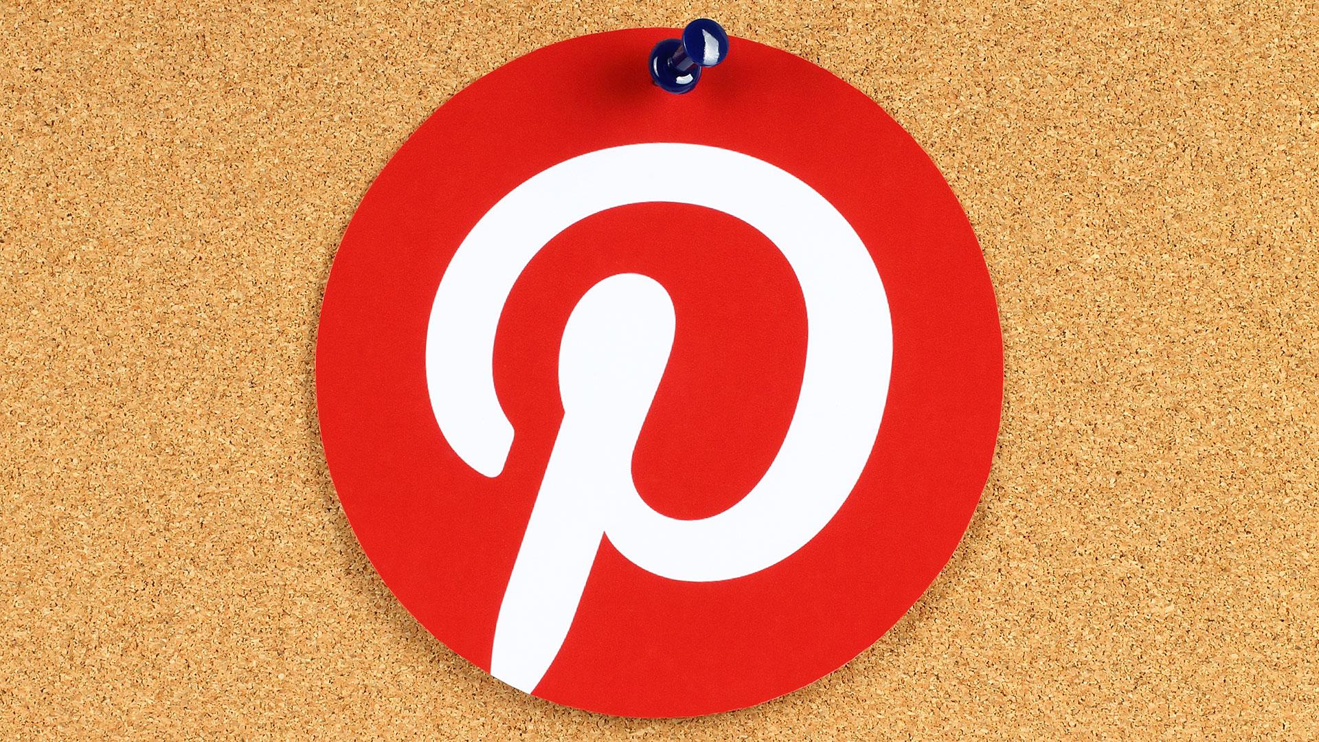 rvlsoft / Shutterstock.com