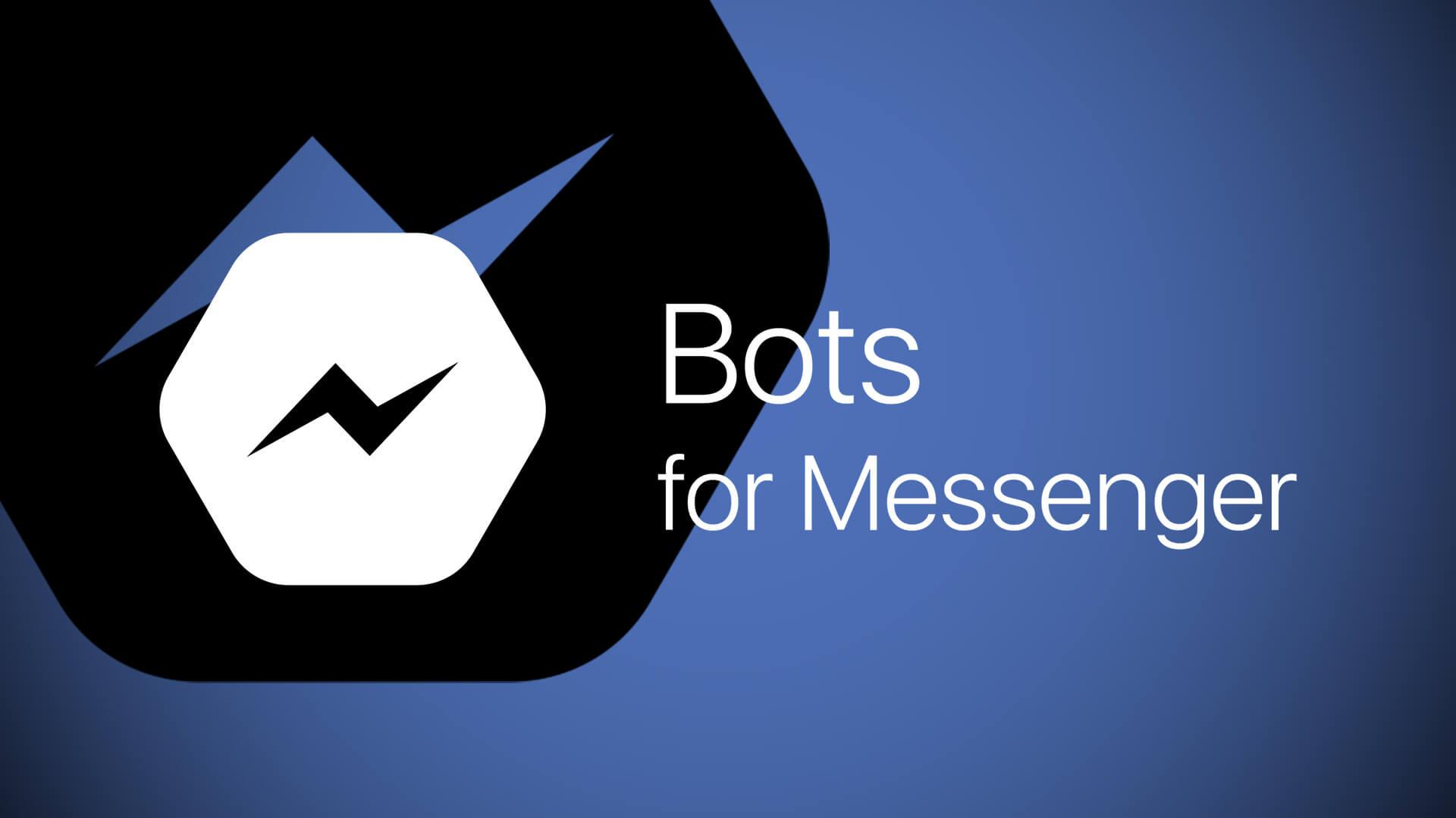facebook-bots-messenger2-1920