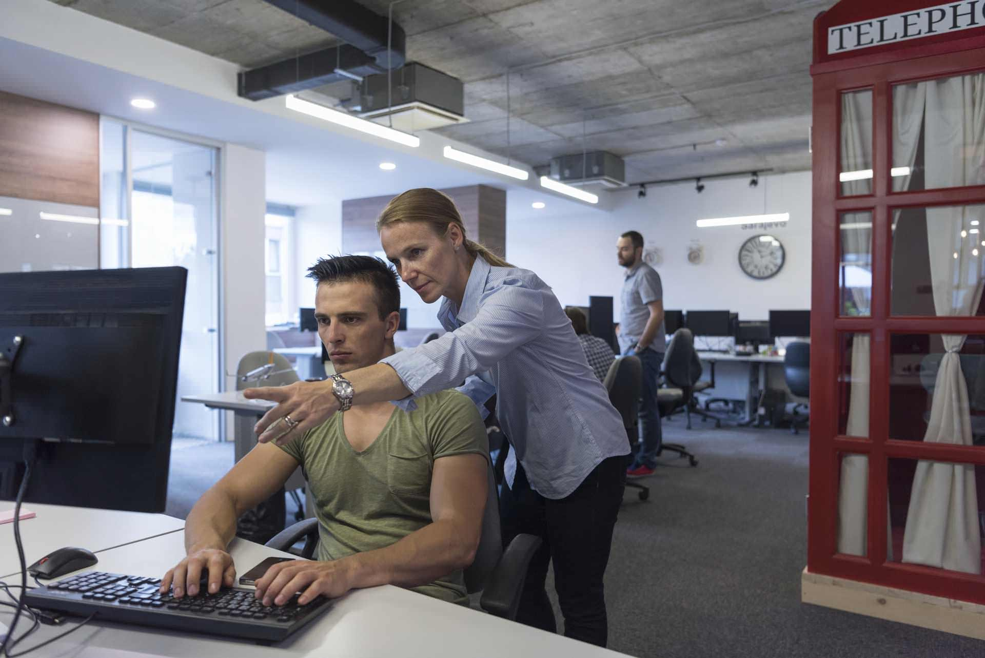 software-developers-working-ss-1920