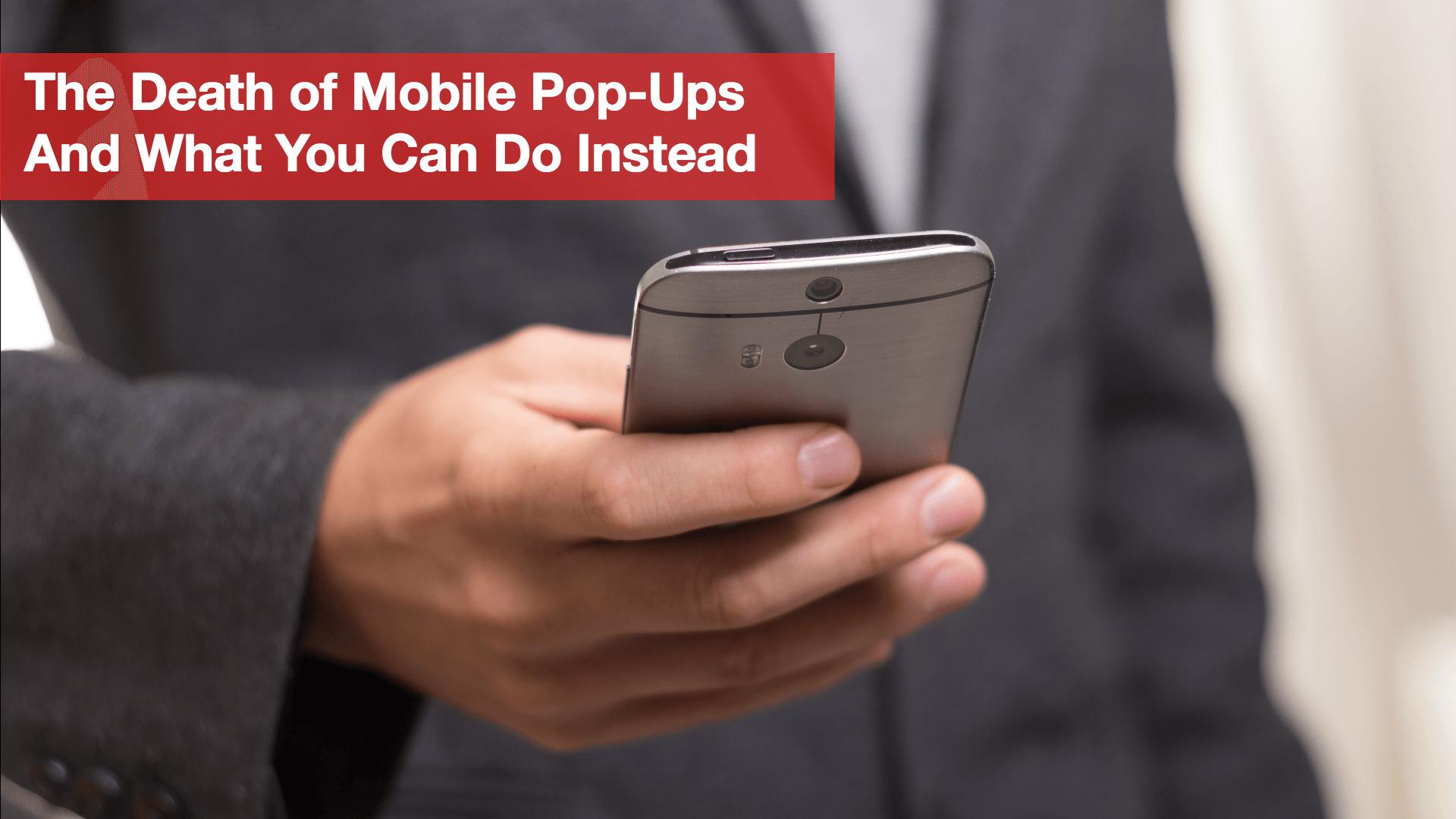 death-mobile-popup-ads-alternatives-feature