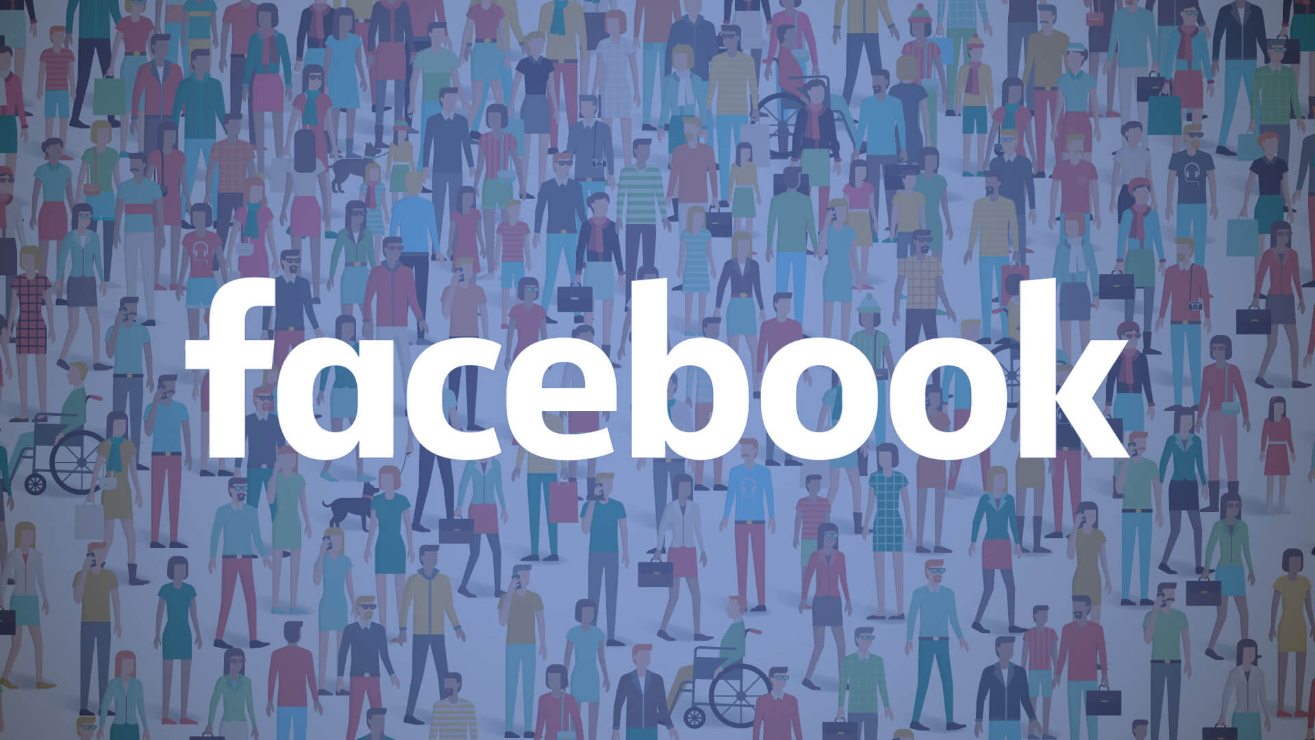 facebook-audience-users-crowd-ss-1920