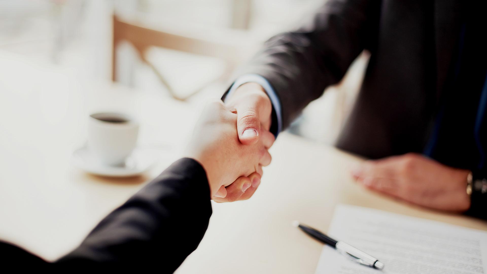 handshake-partner-deal-agreement-ss-1920