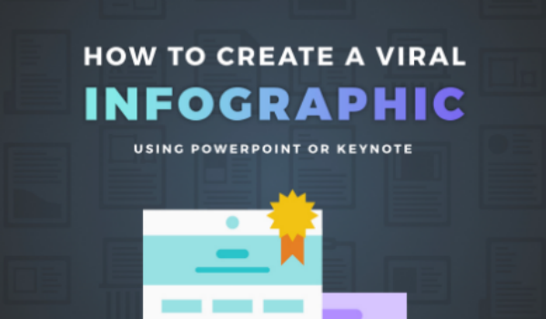 shareable-marketing-infographics
