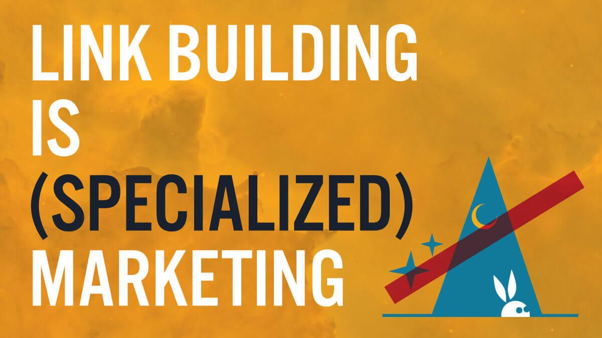 link-building-marketing-andrew-dennis