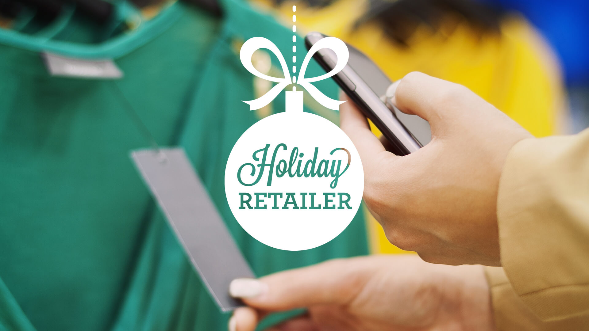 holiday-retailer2016-mobile2-ss-1920