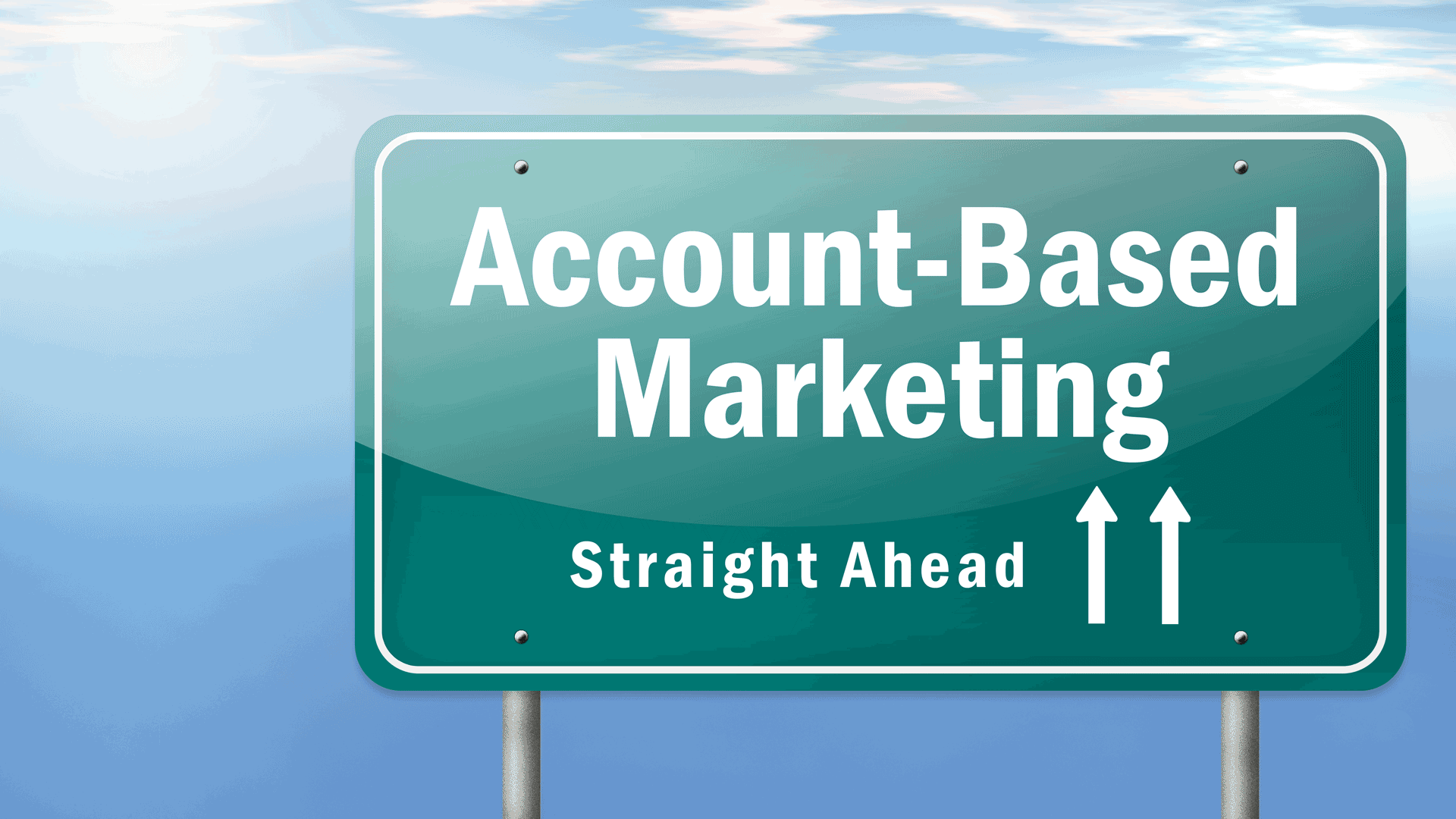 account-based-marketing-ss-1920