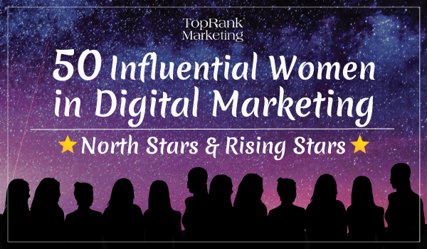 50-influential-women-digital-marketing-2016