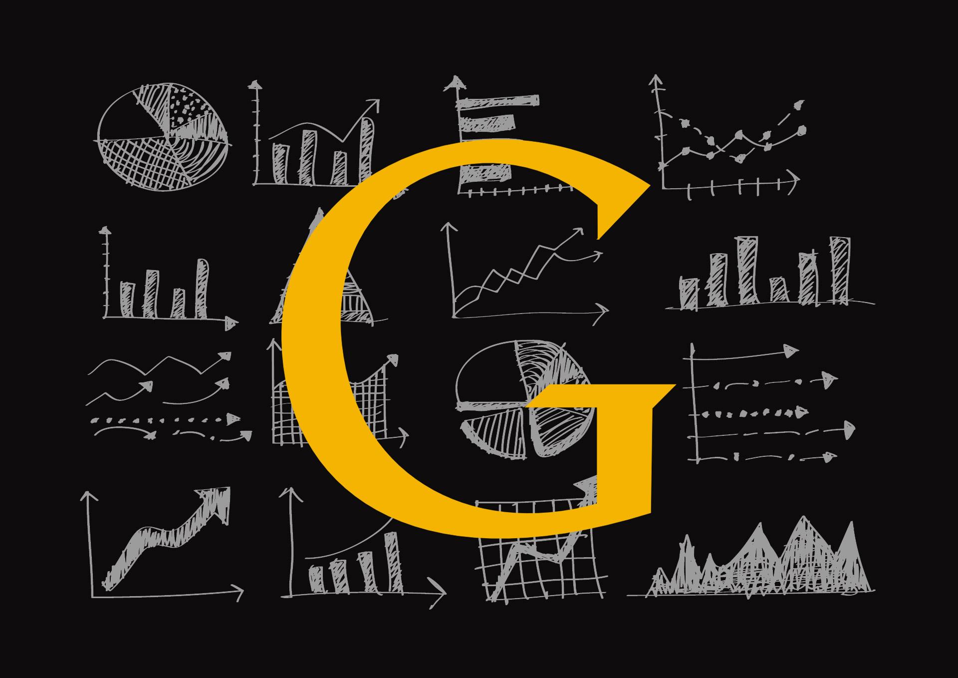 google-g2-analytics-ss-1920