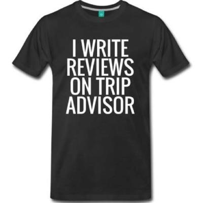 tripadvisor-tshirt-reviews