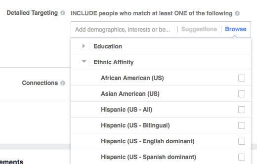 facebook-ethnic-affinities