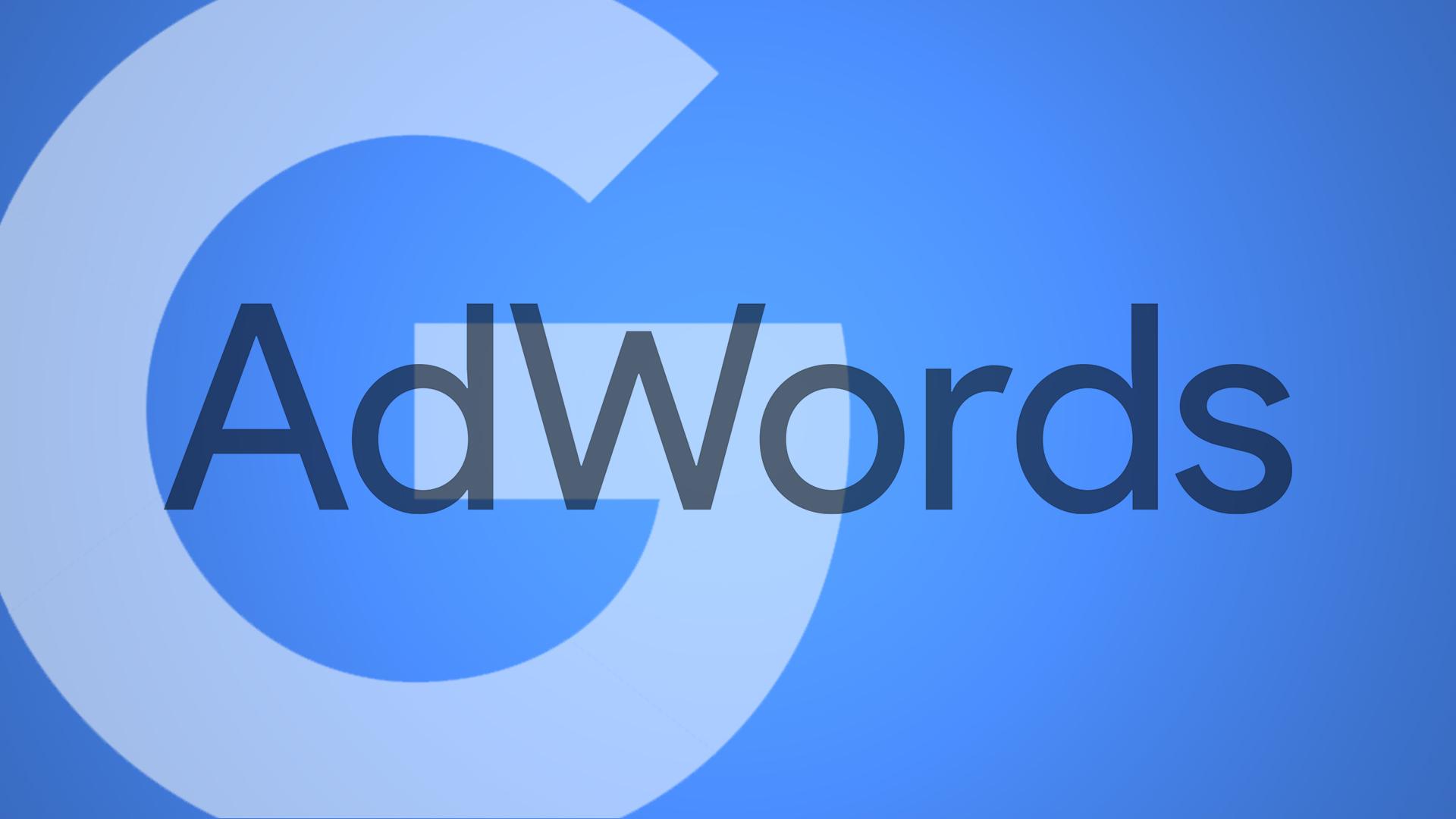 google-adwords-blue3-1920