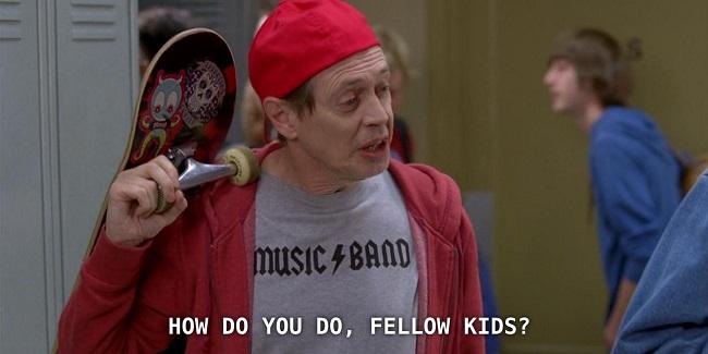 fellow-kids