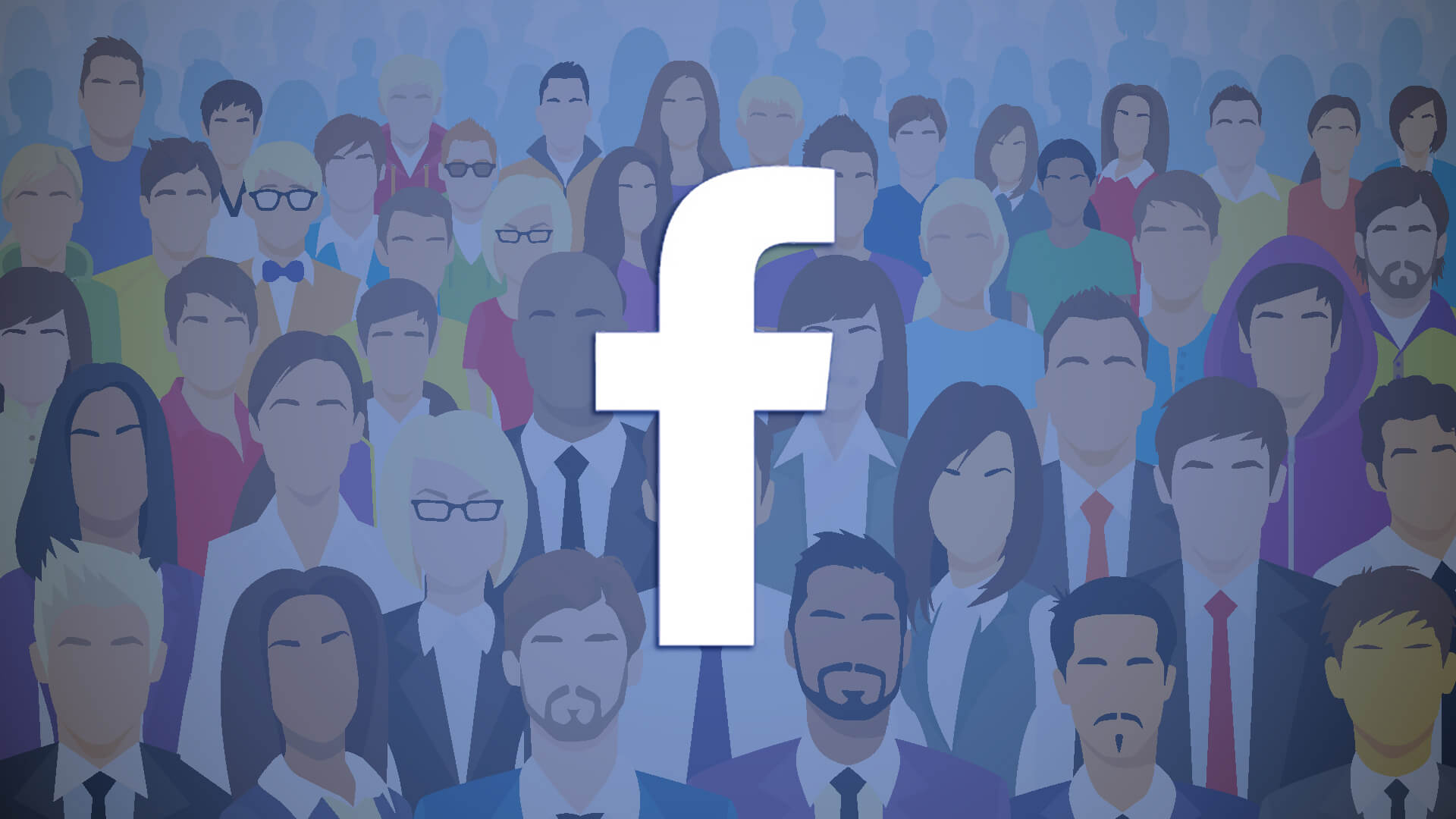 facebook-users-people-diversity3-ss-1920