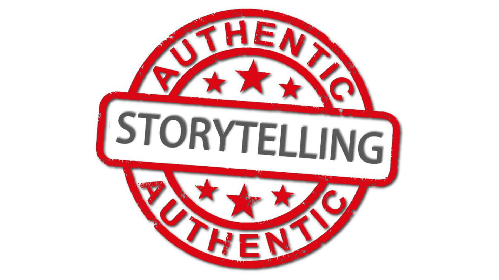 authentic_story_telling-wide_1920