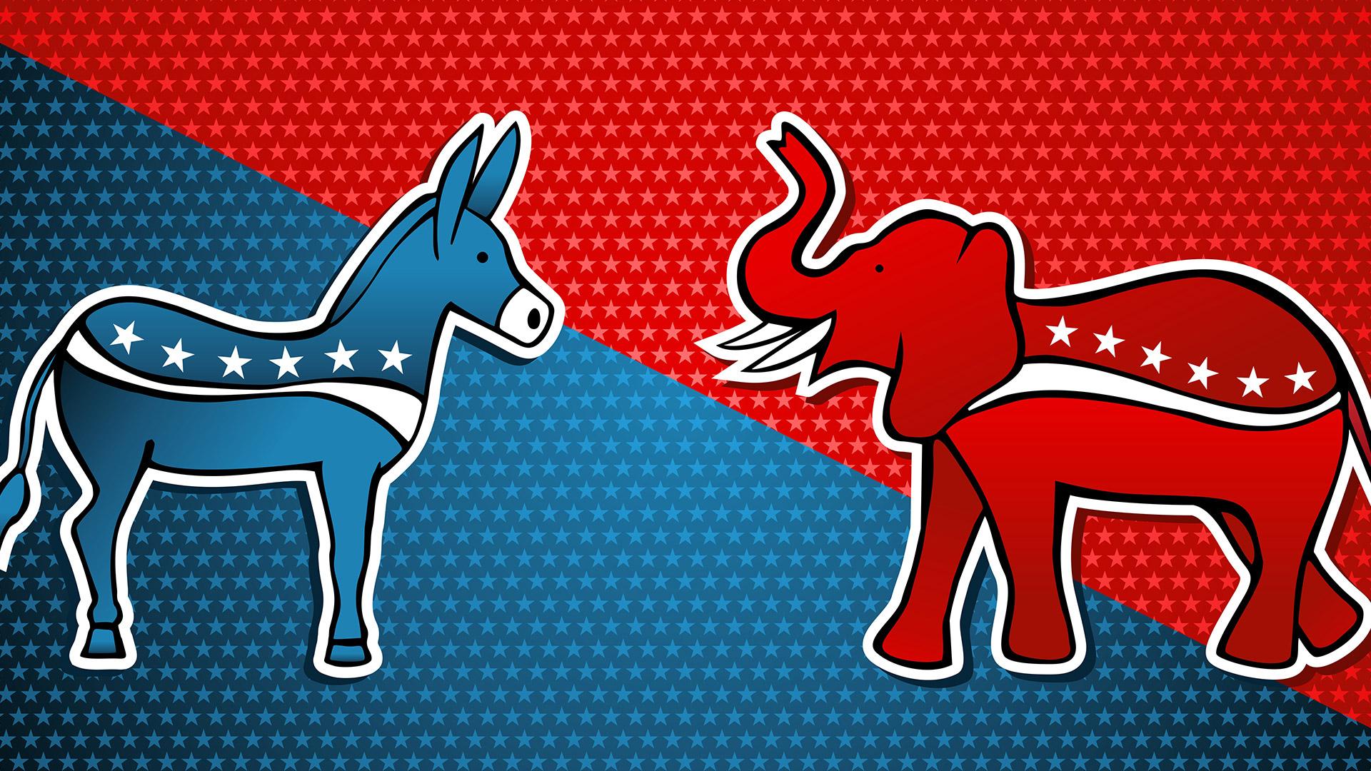 politics-elections-democrats-republicans-ss-1920
