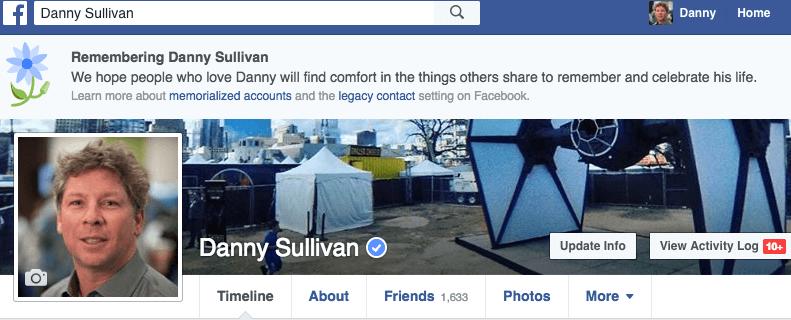 facebook killing people
