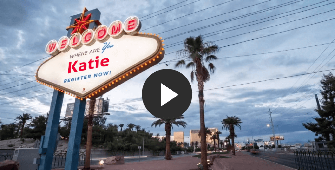 marketo-summit-video-grab-1