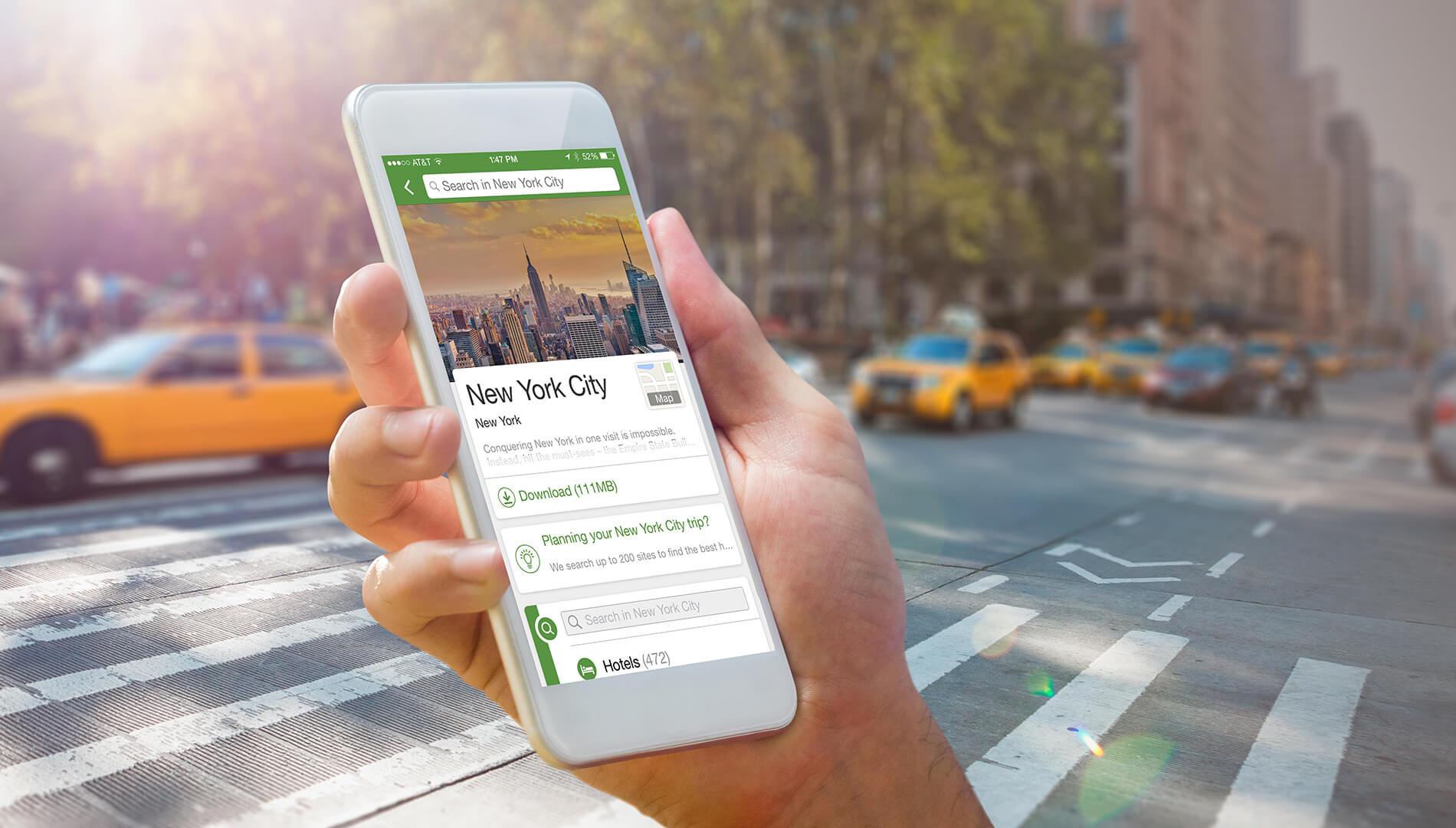 1002_bd_images_barbara_article_v5_app_city_guides