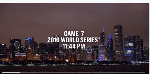 ws-game-7-chicago