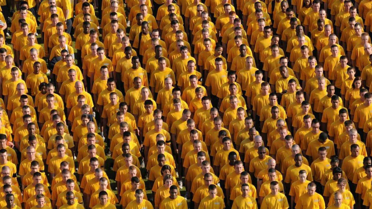 men-in-uniforms