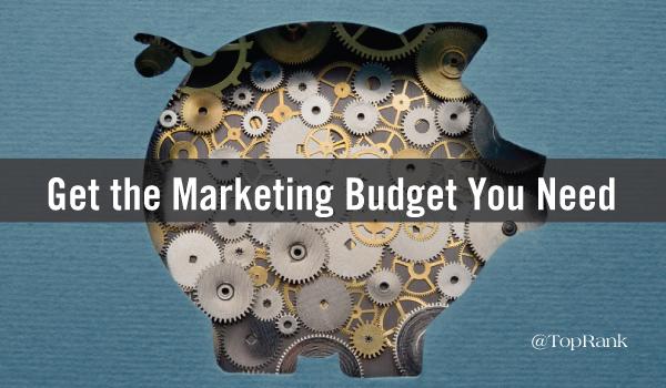 marketing-budget-you-need
