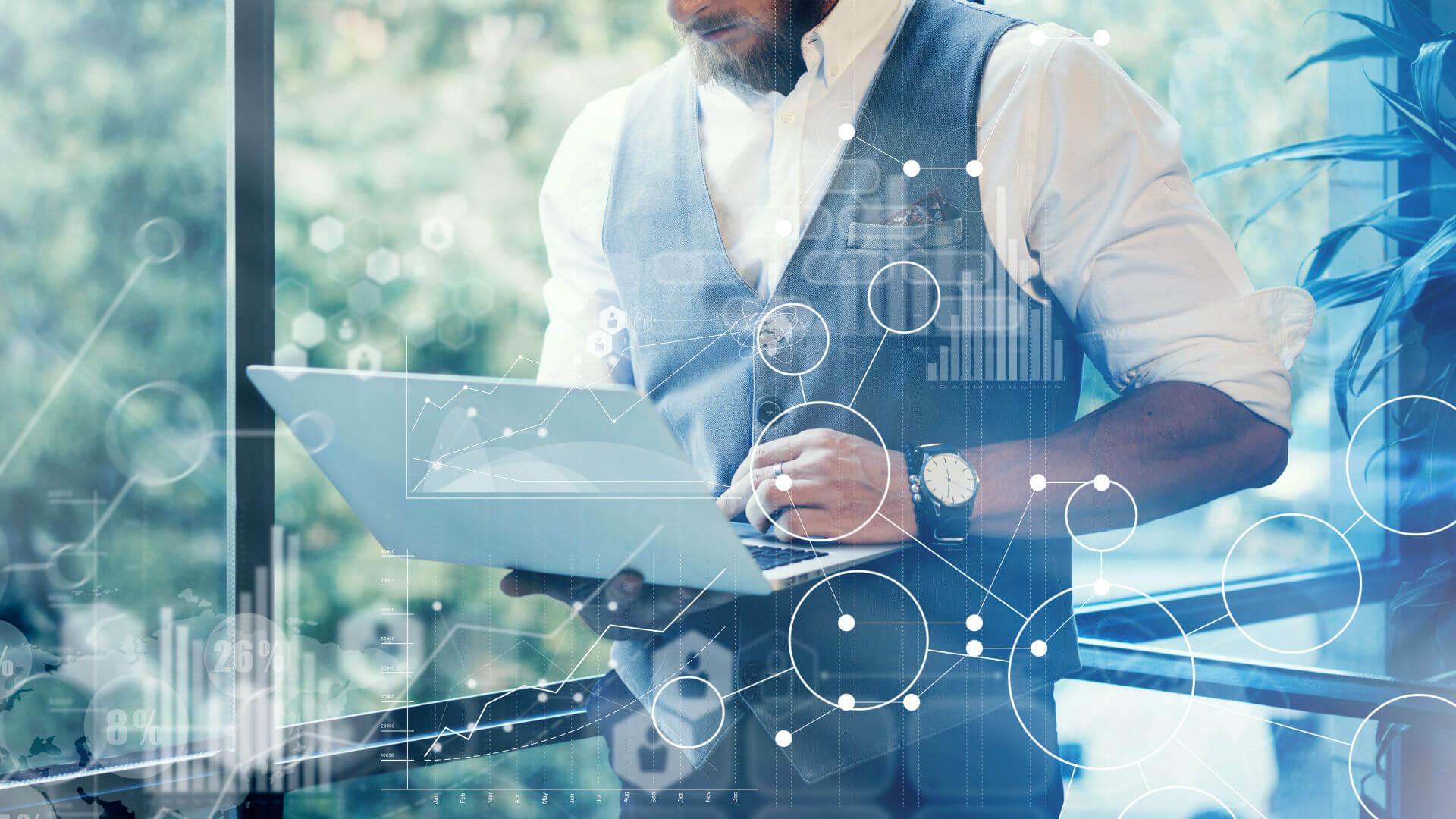technology-man-laptop-analytics-data-ss-1920