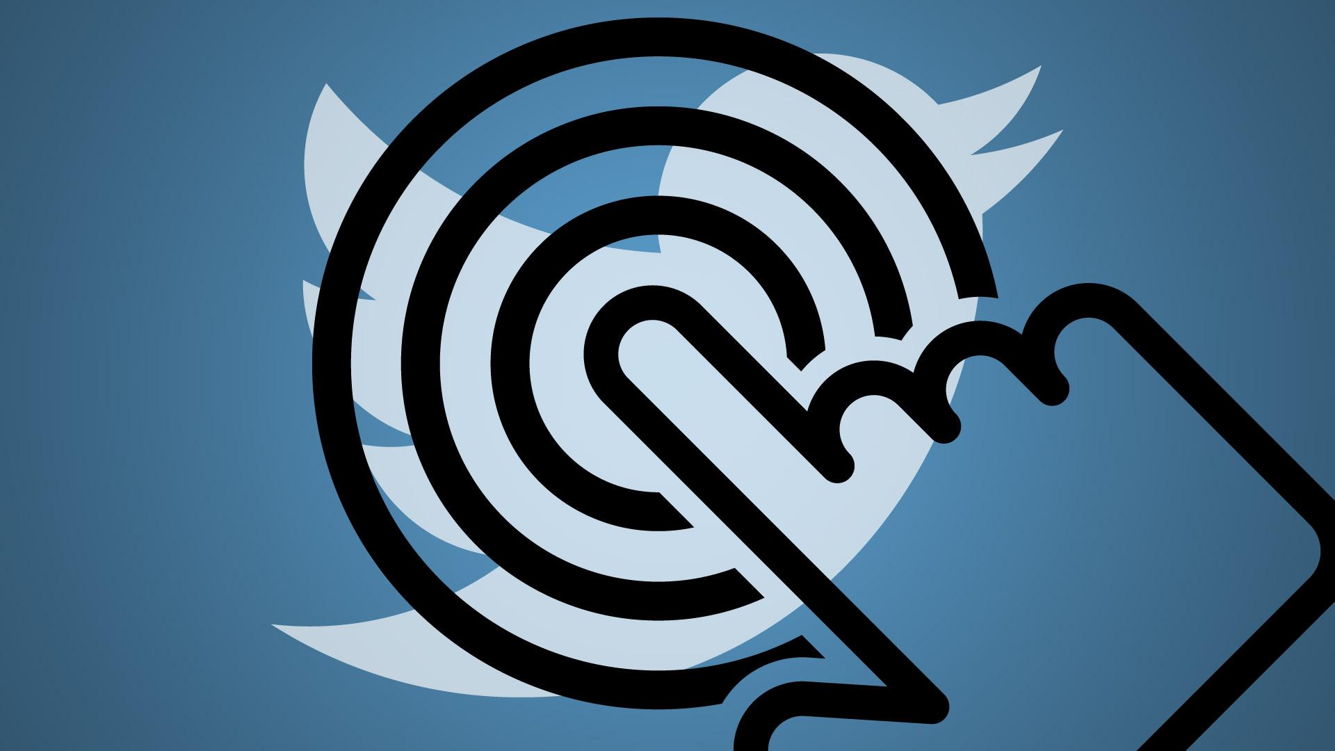 twitter-ads3-ss-1920