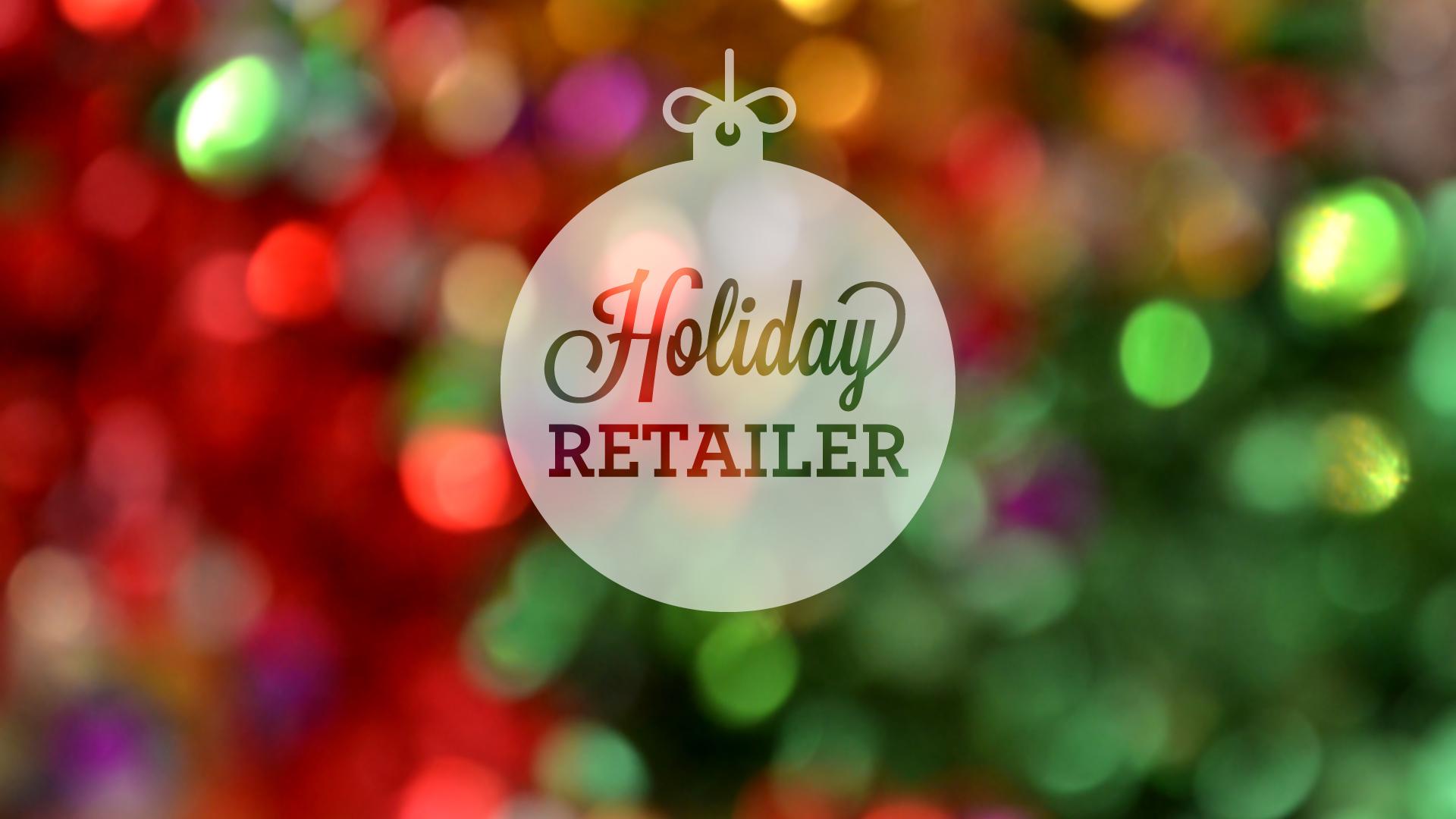 holiday-retailer2016a-fade-ss-1920