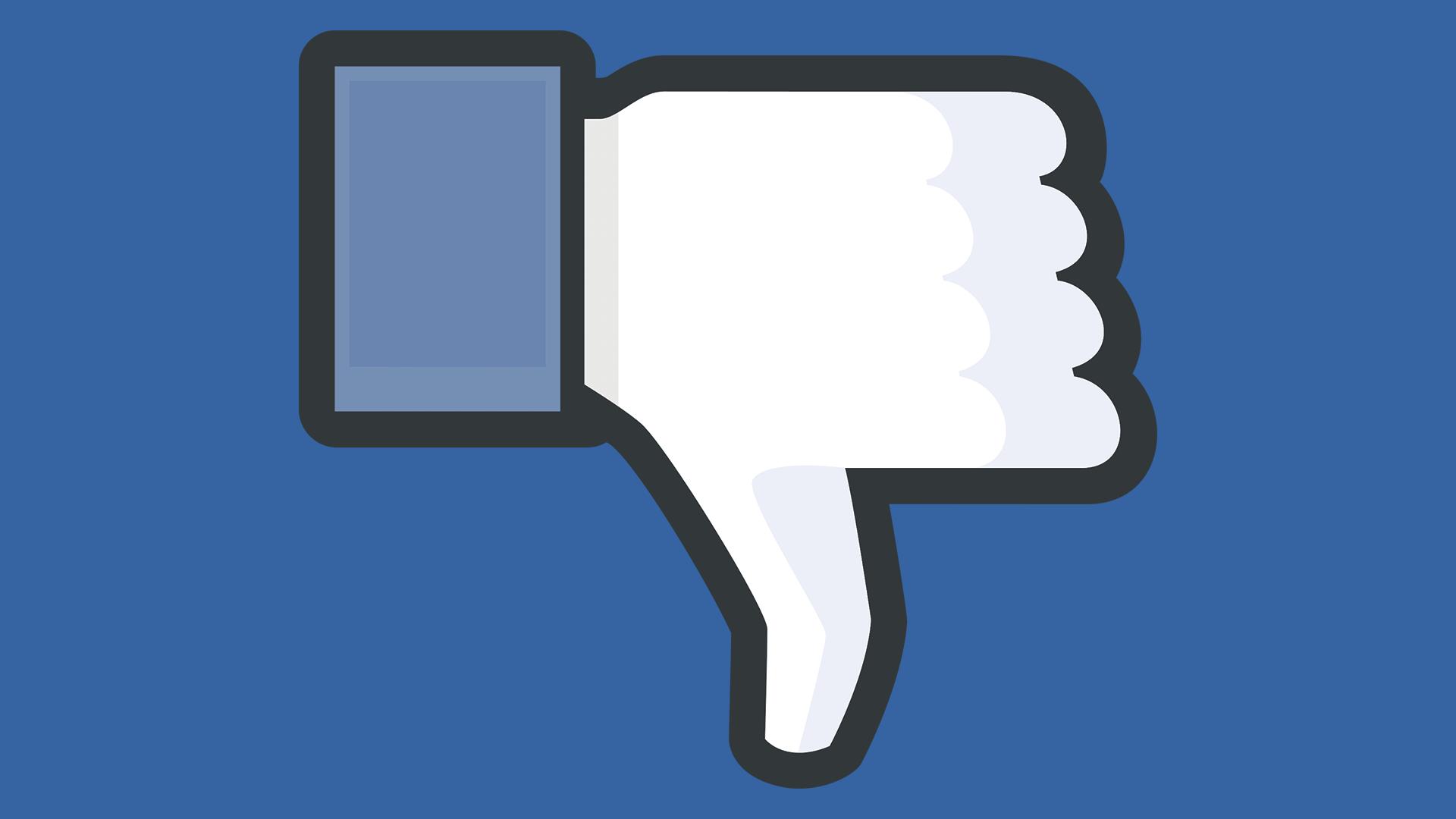 facebook-thumbdown2-1920