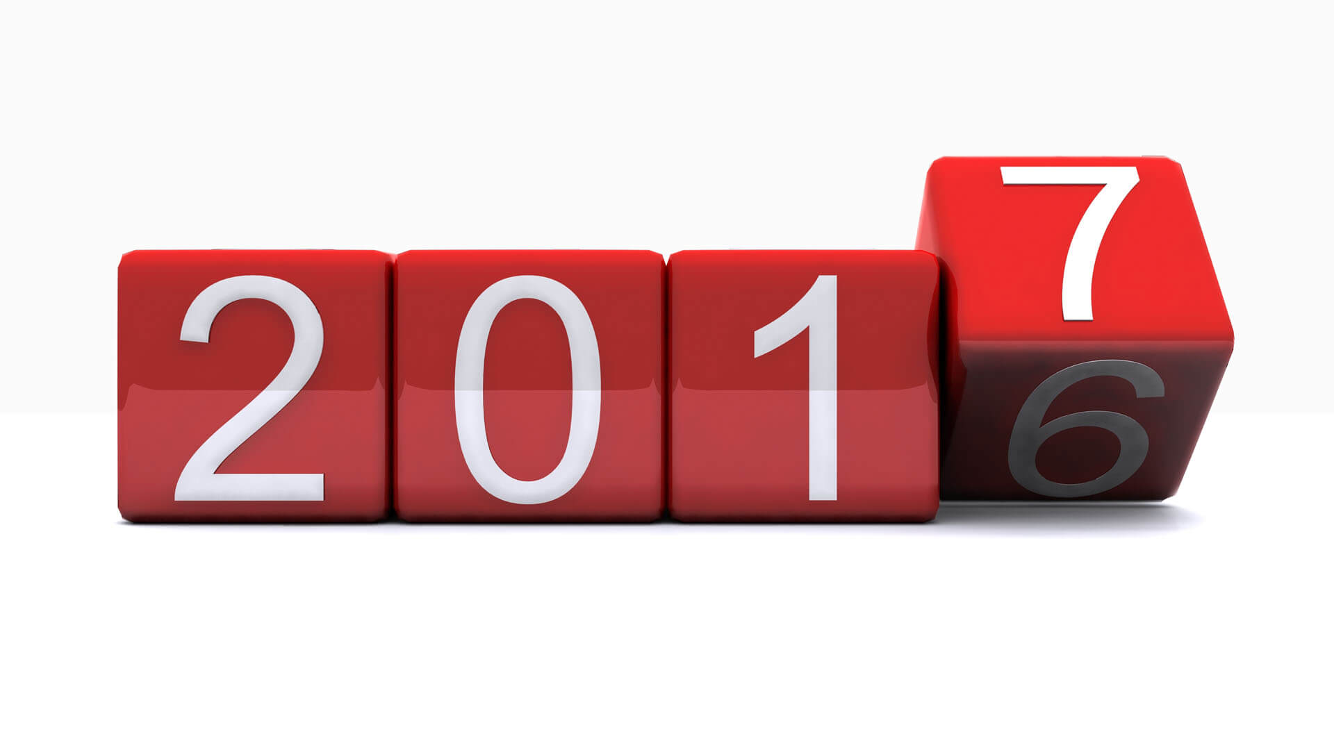 ss-new-year-resolution-2017