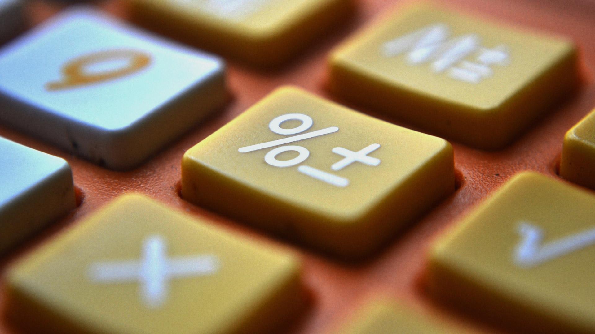 calculator-math-ss-1920