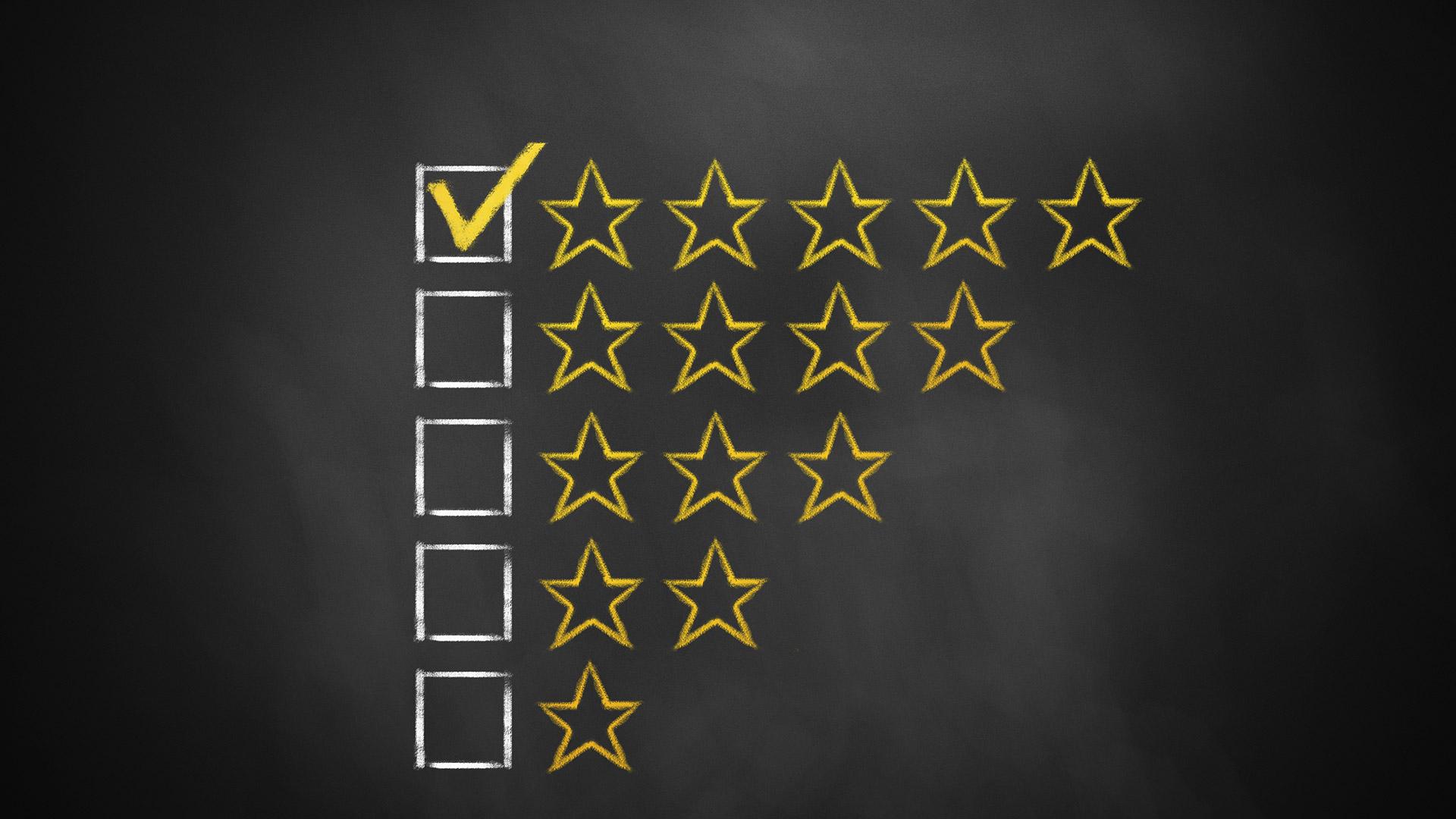 reviews-ratings-stars-ss-1920