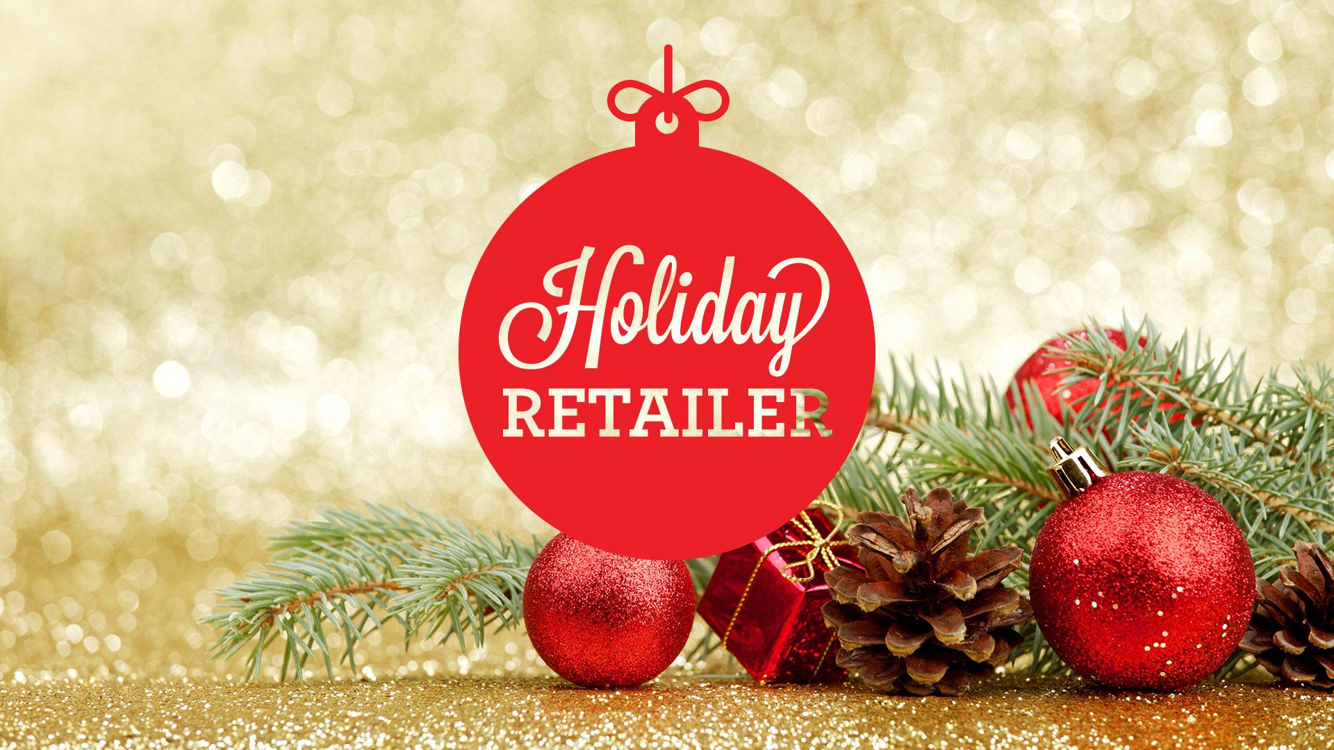 holiday-retailer2016c-ss-1920