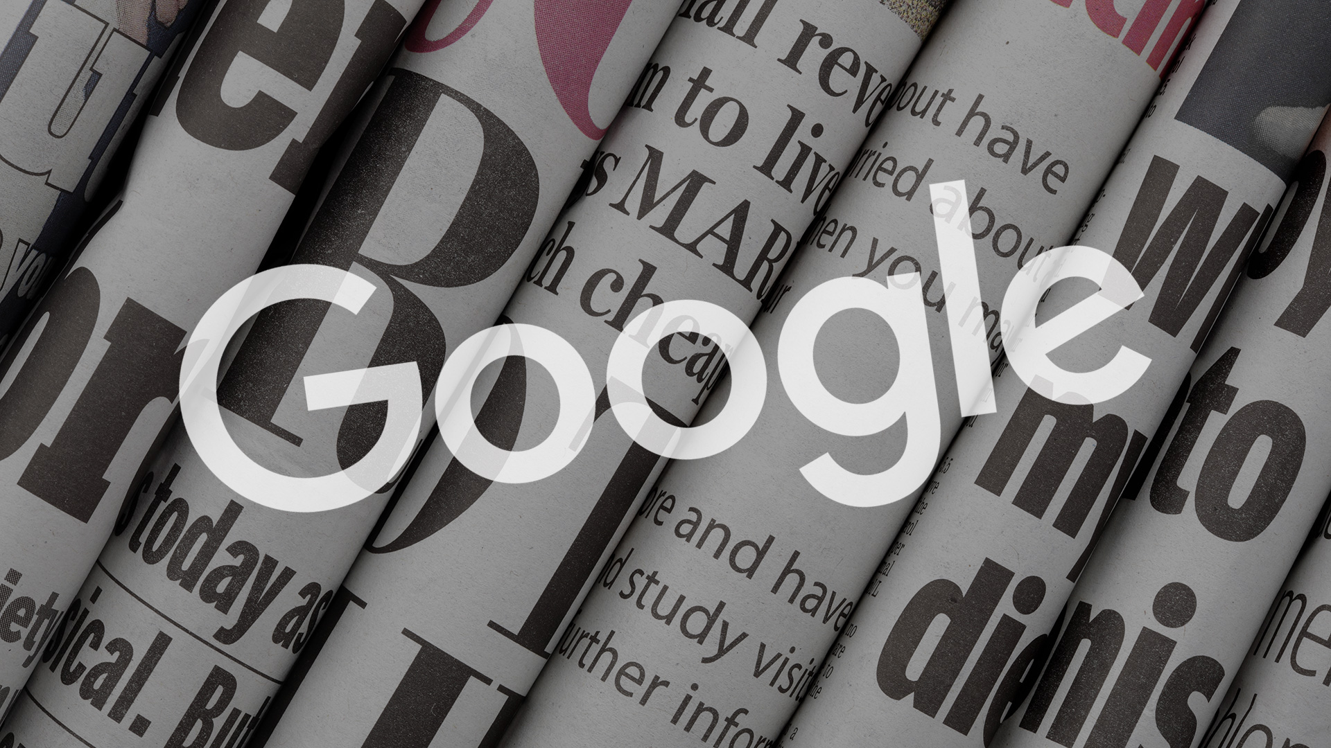 google-news-2015c-fade-ss-1920