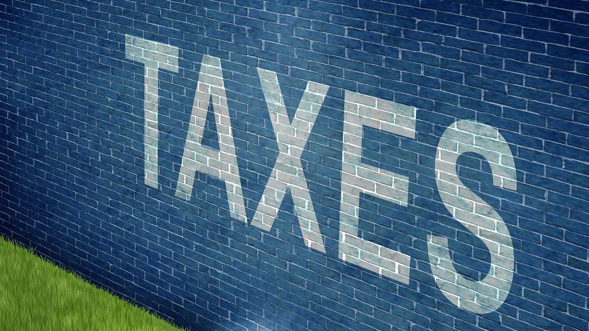 taxes-season-wall-ss-1920