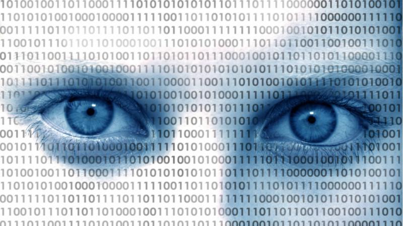 big-data-programmatic-ss-1920