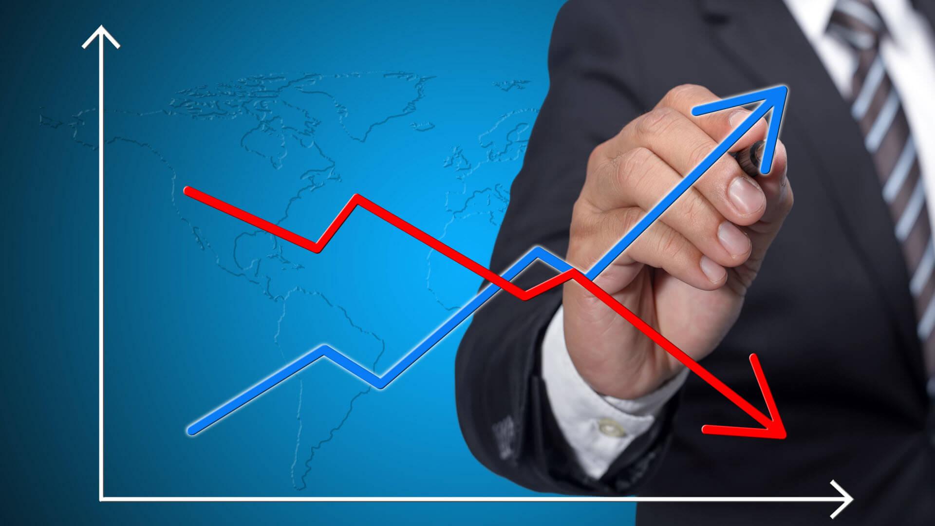 decrease-costs-increase_237475339-ss-1920