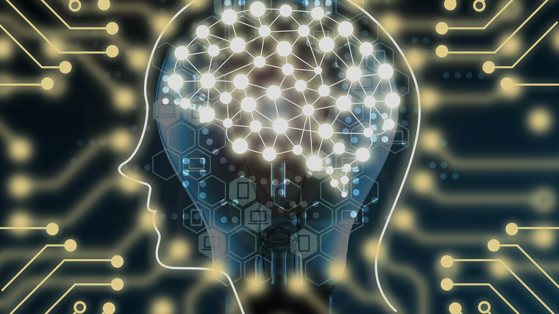 artificial-intelligence-ai-machine-learning-brain-ss-1920