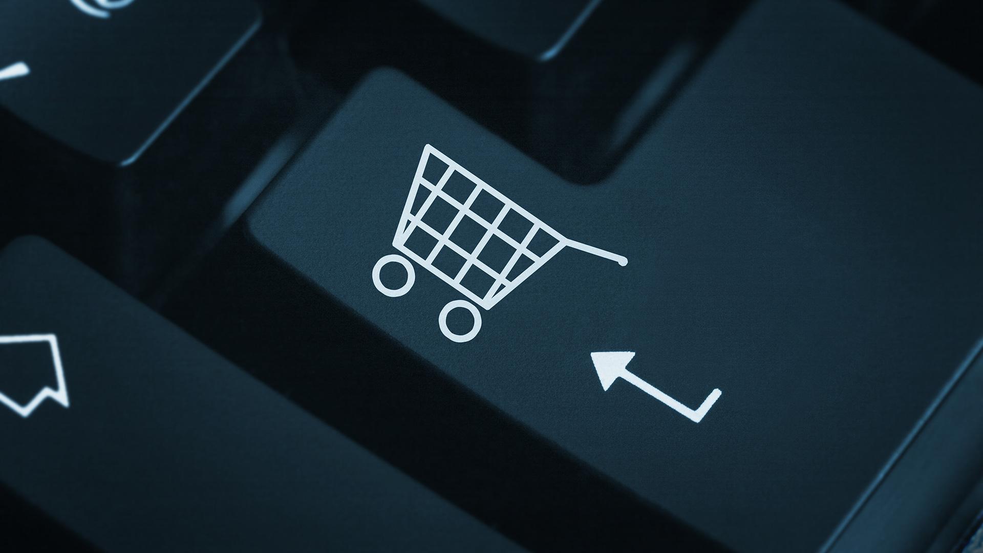 ecommerce-shopping-cart-keyboard-ss-1920